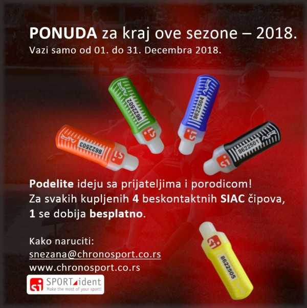 KrajGodine2018-2
