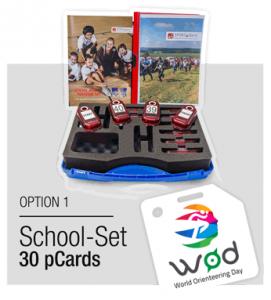 wod_of2_op1-pcard