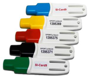 SI-Card9_5F-300x263